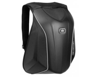 Ogio Mach 5 Stealth Backpack