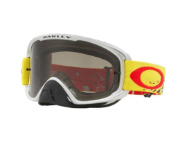 Oakley 2018 O Frame 2.0 Chequered Finish