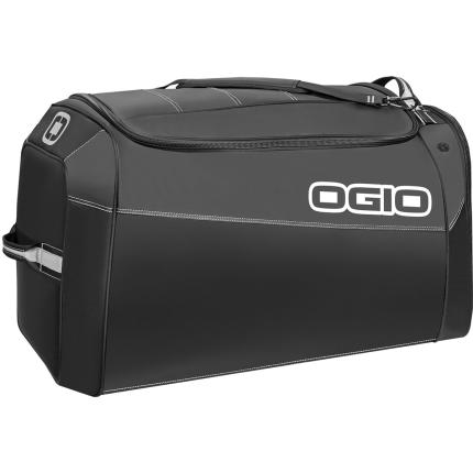 Ogio Prospect Stealth Gearbag