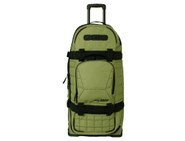 Ogio Rig 9800 Army Green Wheeled Gearbag
