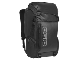 Ogio Throttle Laptop Backpack
