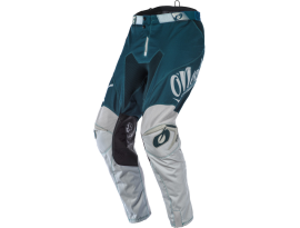 Oneal 2020 Mayhem Reseda Blue Grey Pants