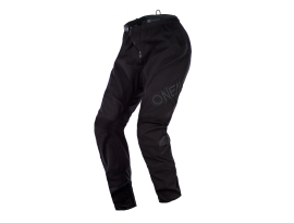 Oneal 2021 Element Classic Black Ladies Pants