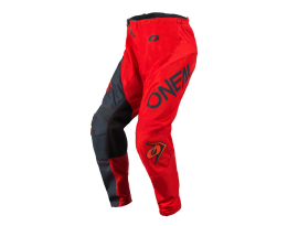 Oneal 2021 Element Racewear Red Pants