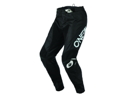 Oneal 2021 Mayhem Hexx Black Pants