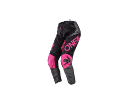 Oneal 2020 Element Factor Black Pink Pants