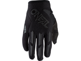 Oneal 2020 Youth Elements Black Gloves