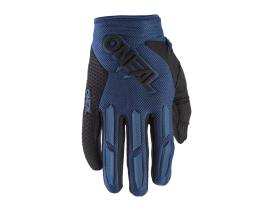 Oneal 2020 Elements Blue Gloves