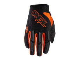 Oneal 2020 Elements Orange Gloves