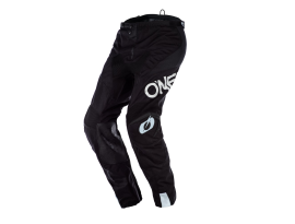 Oneal 2020 Mayhem Hexx Black Pants