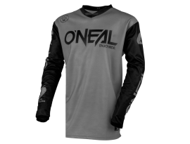 Oneal 2020 Threat Rider Grey Jersey