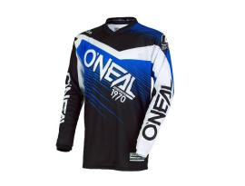 aa4148e9c Motorcycle Accessories Supermarket - Oneal – Motorcycle Accessories ...