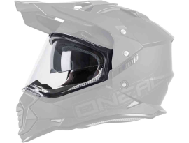 Oneal 2019 Sierra II Visor and Shield