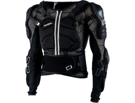 Oneal 2020 Underdog III Body Armour