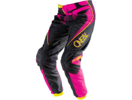 Oneal Element Pants Womens 2014