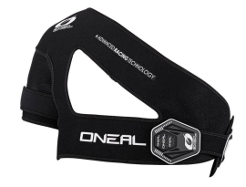 Oneal 2018 Shoulder Support