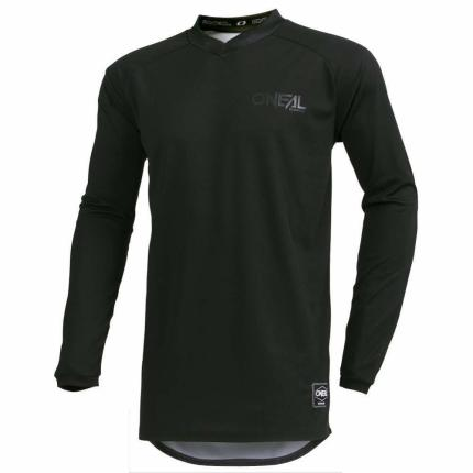 Oneal 2019 Element Classic Black Jersey