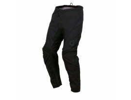 Oneal 2019 Youth Element Classic Black Pants