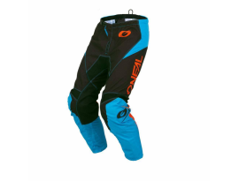 Oneal 2019 Element Racewear Blue Pants