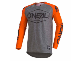 Oneal 2019 Mayhem Hexx Orange Jersey