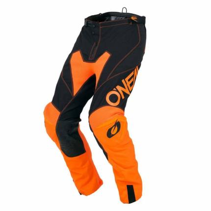 Oneal 2019 Mayhem Hexx Orange Pants