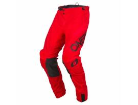 Oneal 2019 Mayhem Hexx Red Pants