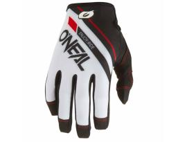Oneal 2019 Mayhem Rizer White Gloves
