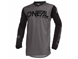 Oneal 2019 Threat Rider Grey Jersey