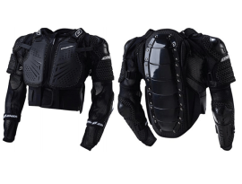 Oneal Underdog II Body Armour