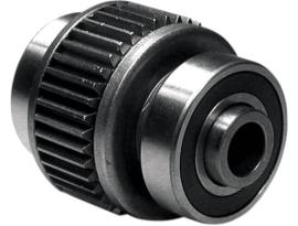Replacement Starter Clutch (OEM 31544-90) all big twin 89-90