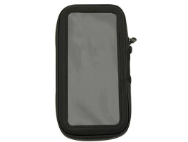 Tarmac Phone / GPS Holder - Waterproof
