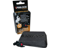Pinlock Original Ear Plugs