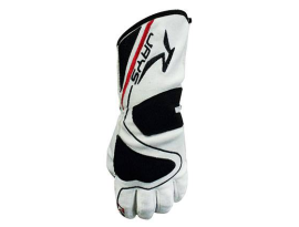 RJays Podium Kart Glove