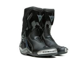 Dainese Torque 3 out Black Anthracite Boots