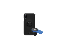 Quad Lock® iPhone
