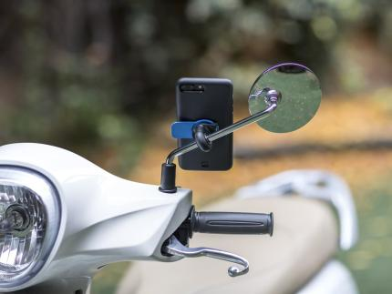 Quad Lock® Mirror Mount