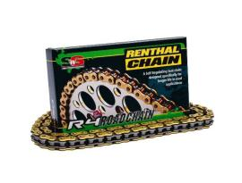 Renthal SRS Drive Chain