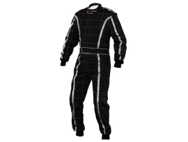 RJays Racestar Level 2 Kart Suit - Adult