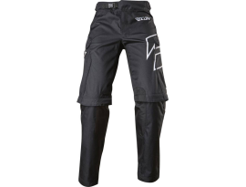 Shift Recon Ride Pant 2017
