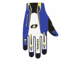 Oneal 2018 Blue Revolution Gloves