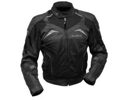 Rjays All Seasons II Black Jacket