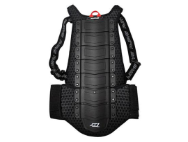 Rjays Back Protector