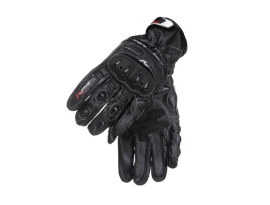 Rjays Canyon Gloves