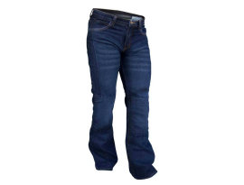 Rjays Reinforced Blue Jeans