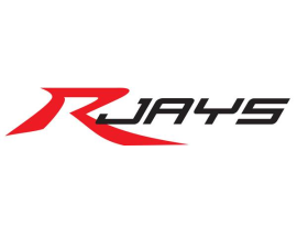 Rjays Dominator II Visors