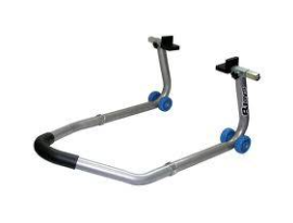 Rjays Universal Rear Race Stand Grey