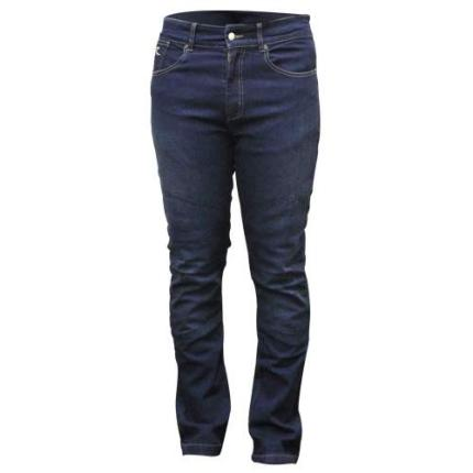 Rjays Stretch Blue Jeans