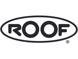 Roof Roadster Visor