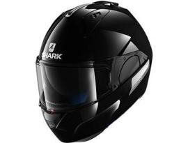 Shark Evo-One Gloss Black Helmet