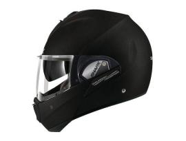 Shark Evoline Series 3 Mat Black Helmet